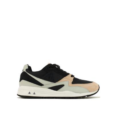 offerta scarpe le coq sportif occasione le coq sportif lcs r800 retro 1820395 offerta sneak