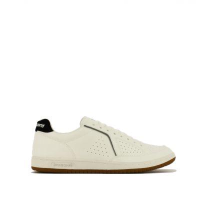 offerta scarpe le coq sportif occasione le coq sportif solar sport 1820487 offerta sneaker