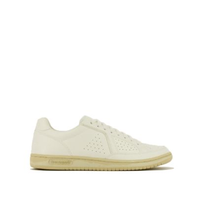 offerta scarpe le coq sportif occasione le coq sportif icons vintage 1820532 offerta sneaker
