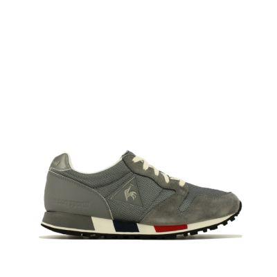 offerta scarpe le coq sportif occasione le coq sportif omega 1820707 offerta sneaker le coq