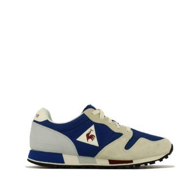 offerta scarpe le coq sportif occasione le coq sportif omega 1820716 offerta sneaker le coq