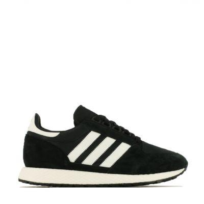 offerta scarpe adidas occasione adidas forest grove b41550 offerta sneaker adidas