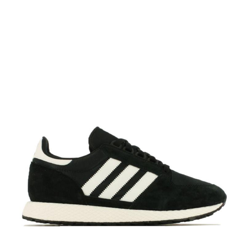 Offerta Scarpe Adidas - Occasione Adidas Forest Grove B41550 - Offerta Sneaker Adidas