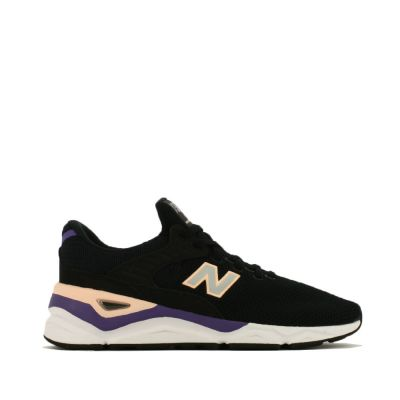 offerta scarpe new balance occasione new balance x90 msx90crb offerta sneaker new balance