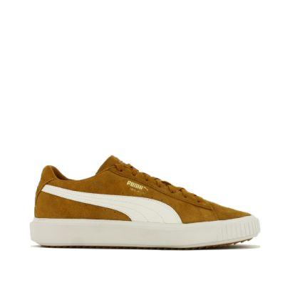 offerta scarpe puma occasione puma breaker 366625 01 offerta sneaker puma