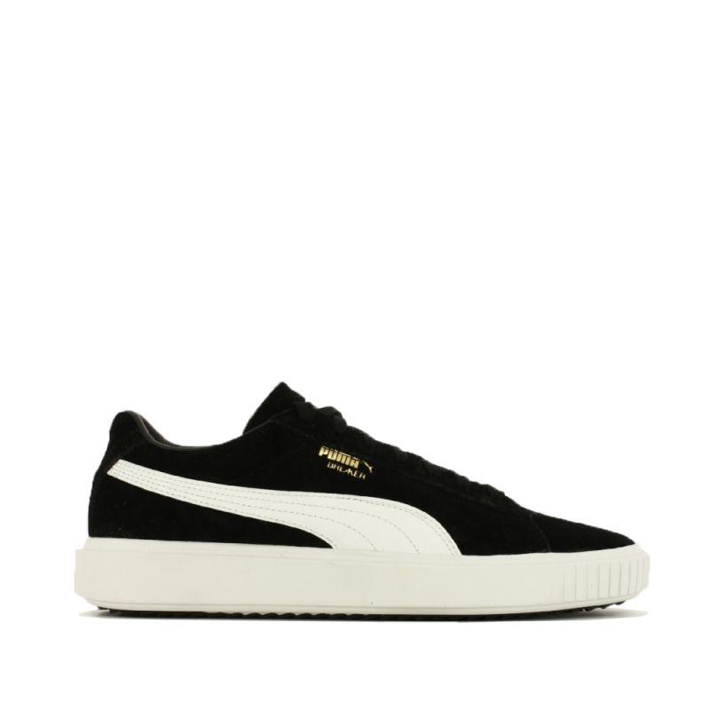 Offerta Scarpe Puma - Occasione Puma Breaker 366625 03 - Offerta Sneaker Puma