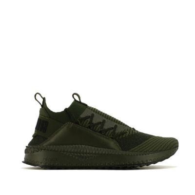 offerta scarpe puma occasione puma tsugi jun 366593 01 offerta sneaker puma