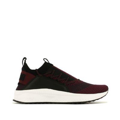 offerta scarpe puma occasione puma tsugi jun 366593 04 offerta sneaker puma