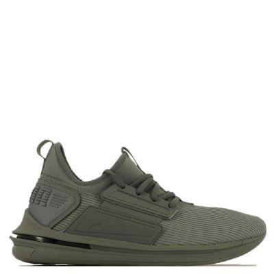 offerta scarpe puma occasione puma ignite limitless sr 190482 04 offerta sneaker puma