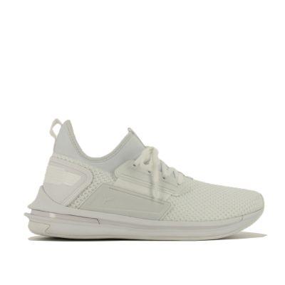 offerta scarpe puma occasione puma ignite limitless sr 190482 05 offerta sneaker puma