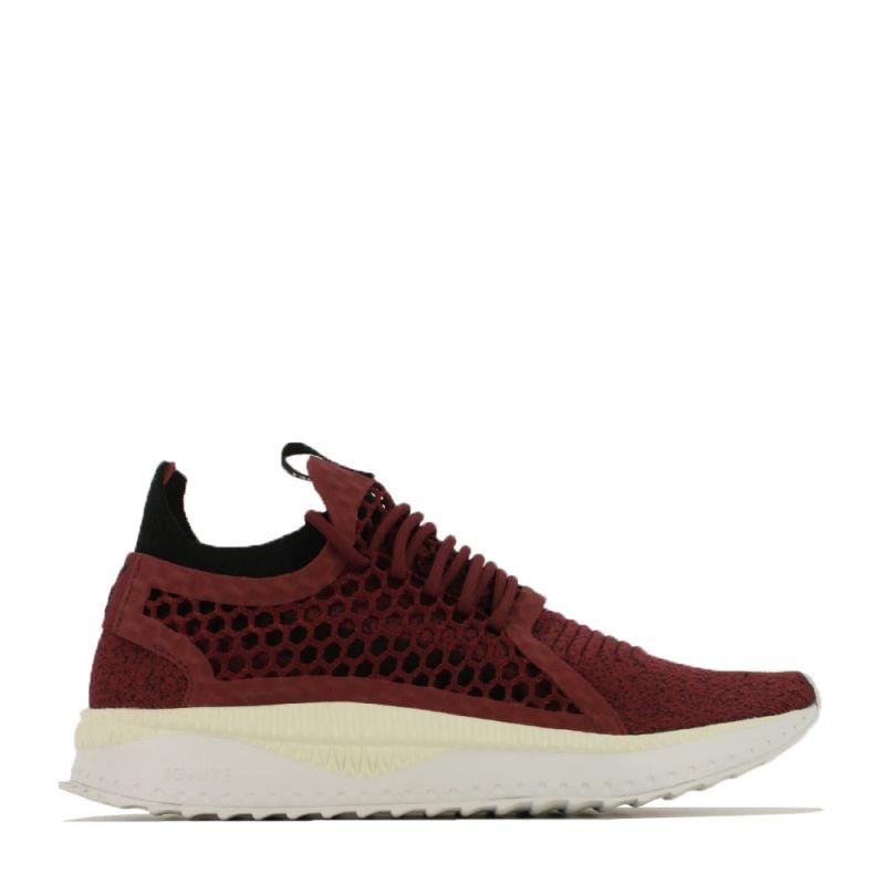 Offerta Scarpe Puma - Occasione Puma Tsugi Netfit V2 365487 04 - Offerta Sneaker Puma