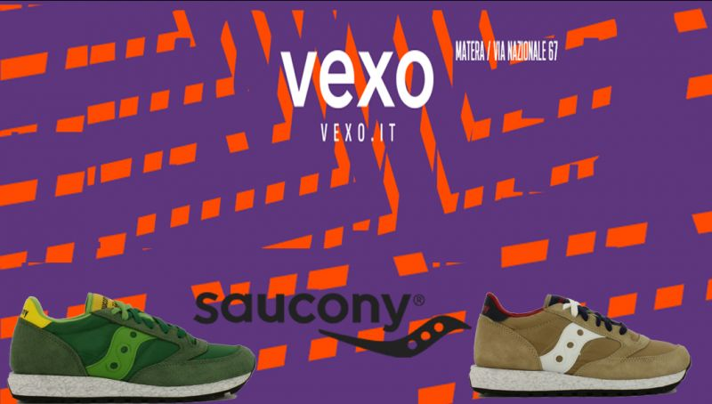 Offerta Scarpe Adidas a Matera SiHappy