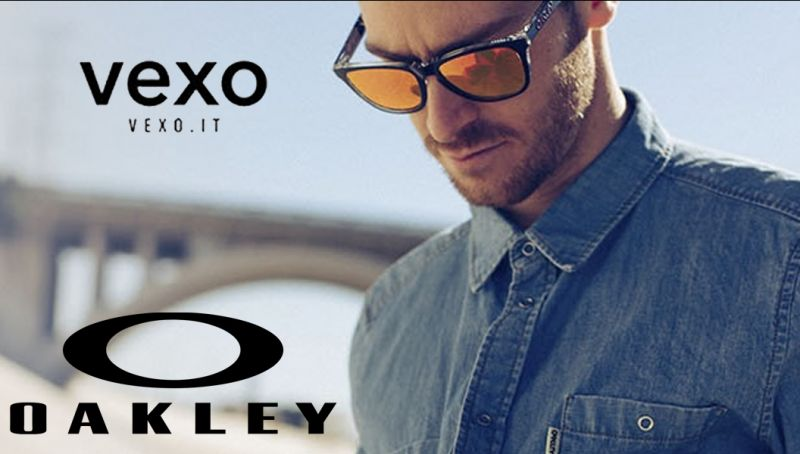 offerta occhiali da sole Oakley - occasione occhiali sportivi Oakley - offerta occhiali Oakley