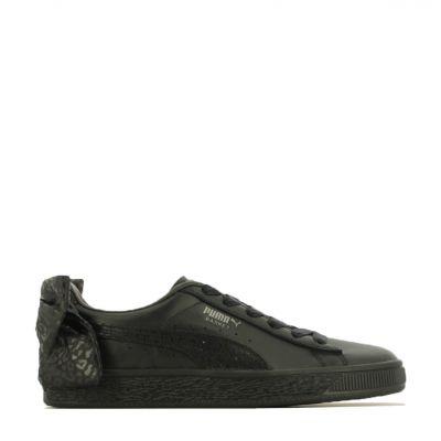 offerta scarpe puma occasione puma bow animal wns 367828 02 offerta sneaker puma