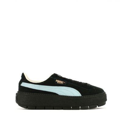 offerta scarpe puma promozione puma sneakers SiHappy