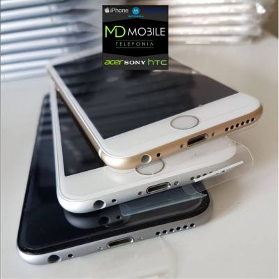 md mobile offerta apple prodotti usati rimini occasione riparazioni iphone rimini