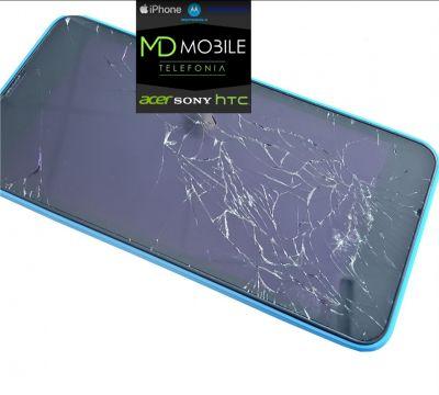 md mobile occasione riparazione vetro smartphone offerta sostituzione vetro smartphone rimini