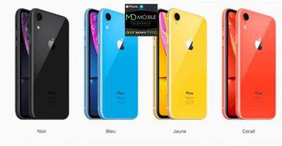md mobile offerta pulizia virus e aggiornamento software smartphone rimini