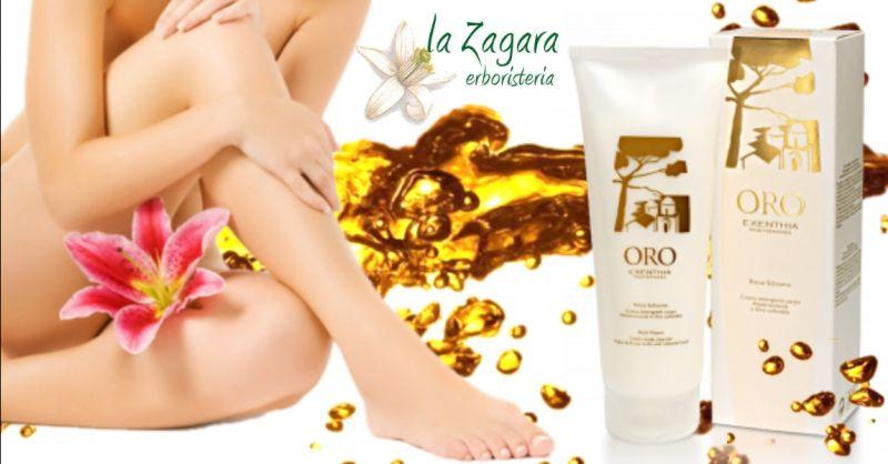 offerta Oficine Cleman crema detergente corpo - occasione crema doccia vendita online