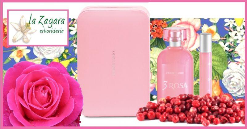 offerta profumi da borsetta vendita online - occasione vendita cofanetto profumi da regalo