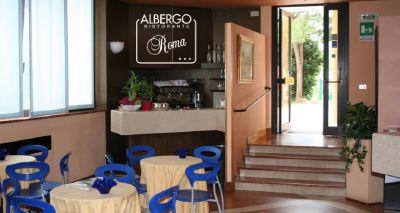 hotel restaurant roma bernachtungsangebot in bussolengo nah an verona und dem gardasee