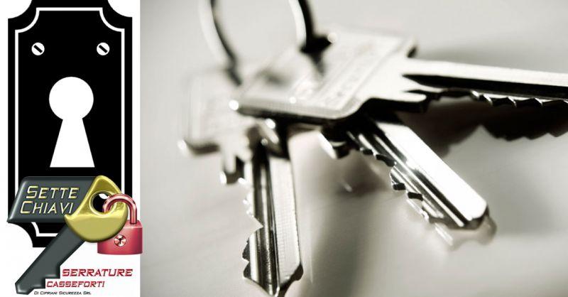 Offerta Duplicazioni Chiavi BMW Roma - Occasione Duplicazione telecomandi e chiavi auto Pomezia