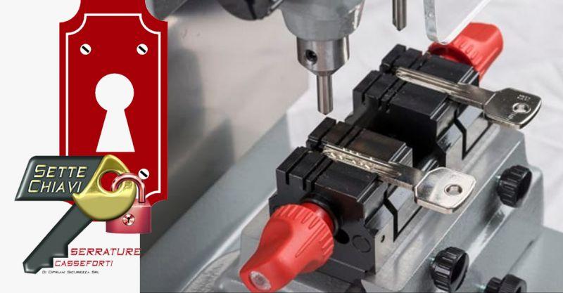 Offerta servizio Apertura casseforti Pomezia - Occasione Pronto intervento apertura serrature