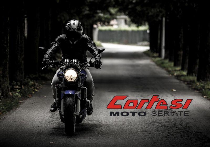 CORTESI MOTO offerta abbigliamento accessori moto - promozione caschi e giacche moto