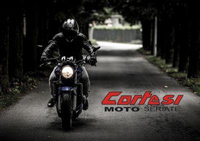 cortesi moto offerta abbigliamento accessori moto promozione caschi e giacche moto