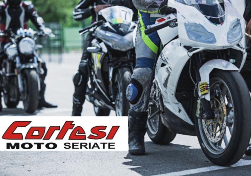 CORTESI MOTO offerta riparazioni multimarca – promozione diagnosi specifica motociclette