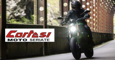 cortesi moto offerta rivenditore benelli motorcycles promozione ricambi originali