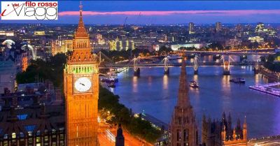 i viaggi del filo rosso promozione e vendita tours e viaggi organizzati in italia e estero