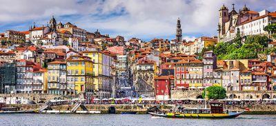 offerta vacanze e viaggio in portogallo promozione viaggi di gruppo in portogallo