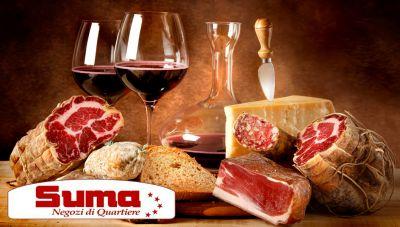 offerta degustazione vino birra artigianale brindisi promo aperitivo tipico pugliese