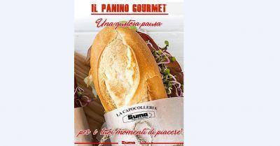 la capocolleria offerta eventi occasione food truck capocollo santoro brindisi