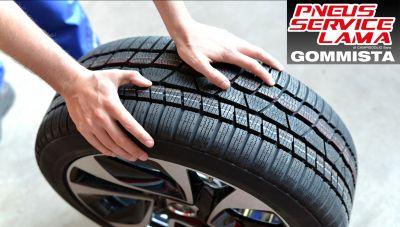 promo rettifica cerchi in lega taranto promo cambio pneumatici usati taranto check up gomme