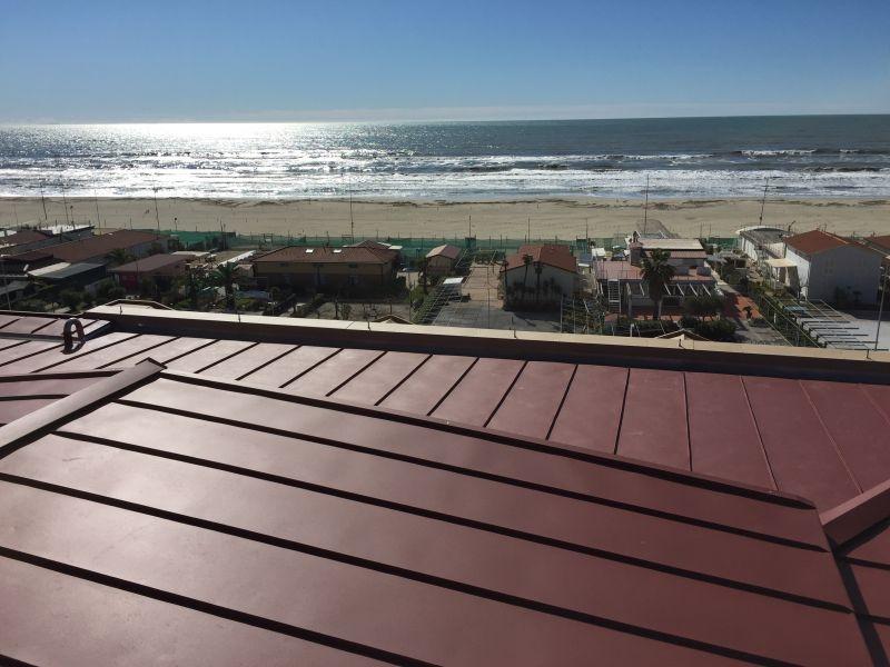 offerta tetti ventilati e isolati in rame toscana - tetti ventilati e isolati rifiniti in rame