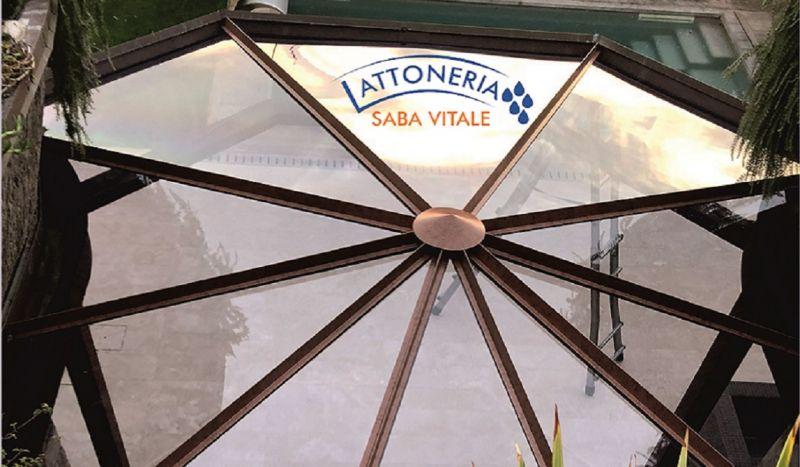 offerta montaggio e posa in opera lattonerie - promozione arredo per interni ed esterni Lucca