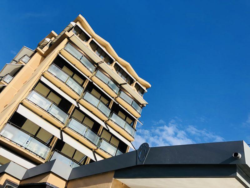 offerta ristrutturazione facciate alberghitoscana  - promozione ristrutturazione alberghi