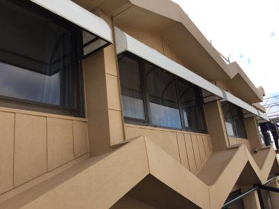 offerta rivestimenti in metallo di facciate edili toscana rivestimenti in metallo toscana