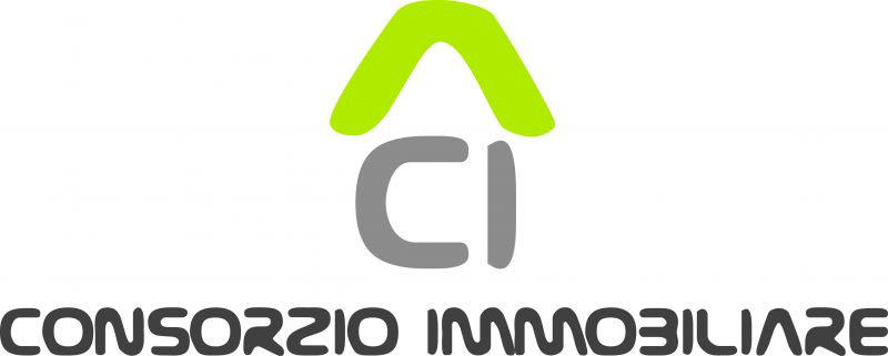 offerta immobili Novara - servizi immobiliari Novara - Agenzia Immobiliare Novara