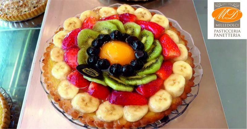 pasticceria mille dolci offerta dolci cerimonia - occasione torte per ogni evento