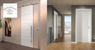 bagordo arredamenti e serramenti offerta porte interne occasione porte moderne brindisi