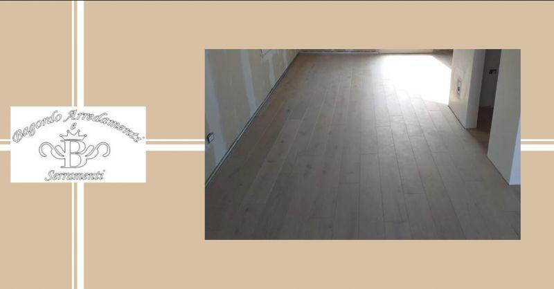BAGORDO ARREDAMENTI SERRAMENTI - offerta realizzazione pavimento in legno artigianale brindisi
