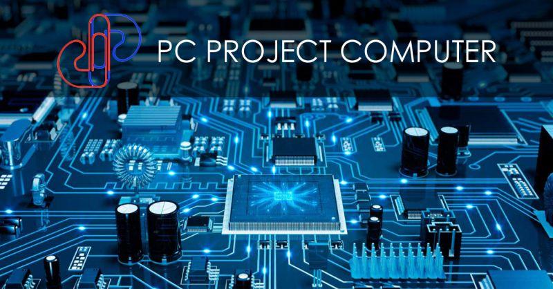 Offerta assistenza computer per aziende Roma - Occasione Assistenza Hardwar e Software Roma