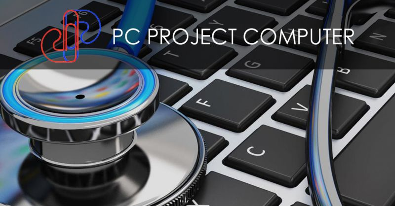 Offerta assistenza riparazione computer Roma - Occasione assistenza tecnica hardware e software
