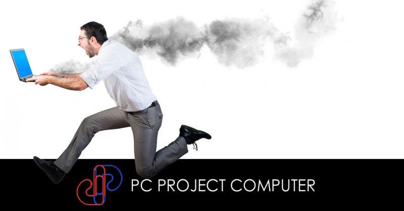 Offerta Recupero Dati da PC Roma - Occasione Vendita ed assistenza Console Games Roma
