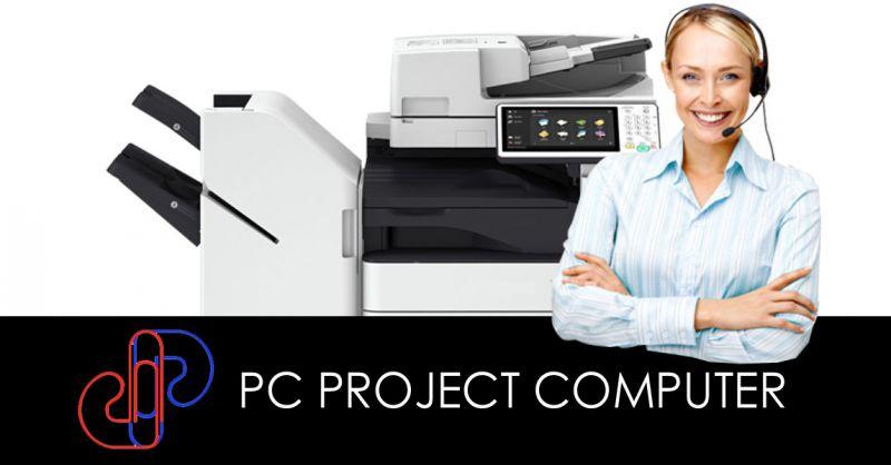 Offerta assistenza specializzata su stampanti e tablet Roma - Occasione Vendita Tablet Roma