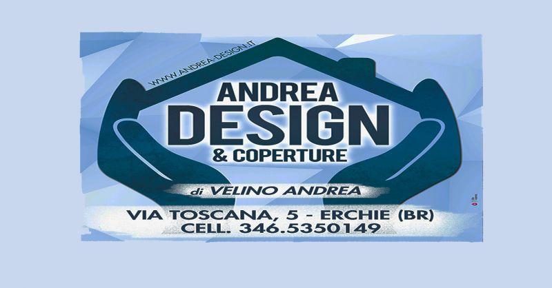 Andrea Design & Coperture offerta tetto in legno - occasione coperture in legno Brindisi