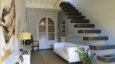offerta case belle di lusso pietrasanta occasione case belle pietrasanta